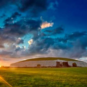 Ireland's Ancient East Package